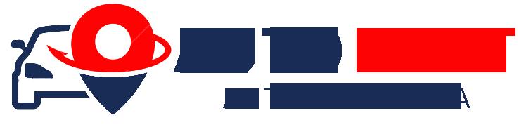 logo-andze-02